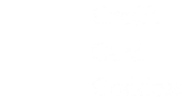 クレジットカードの女神